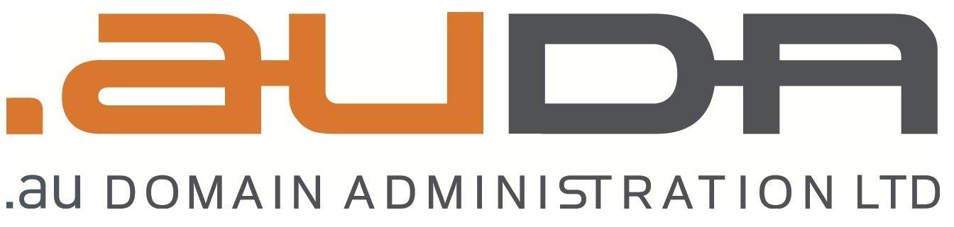 Audi-domains