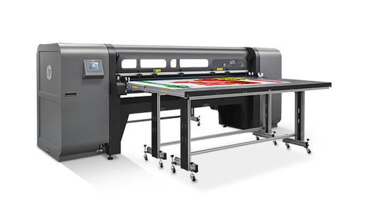 wide-format-printer