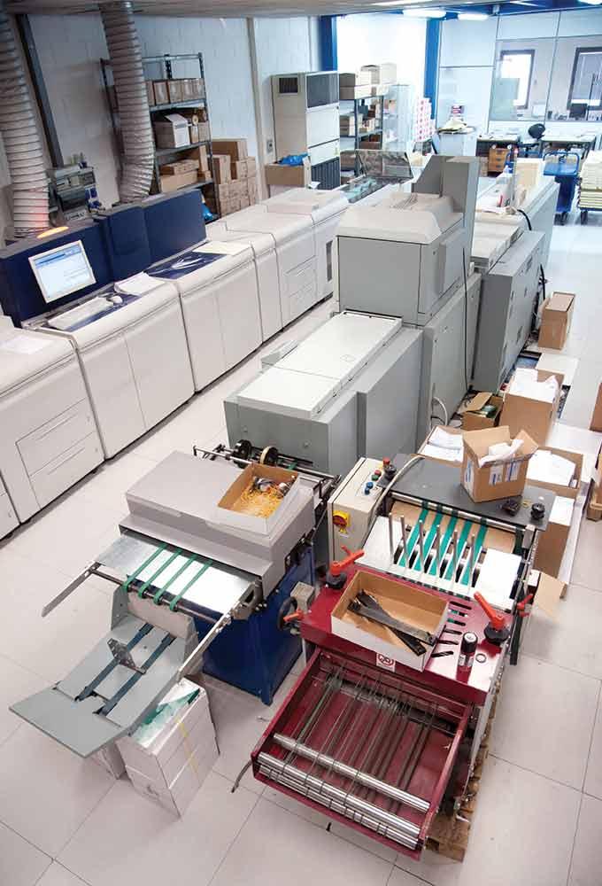 digital-printing-best-quality