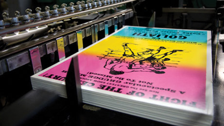 printed-posters