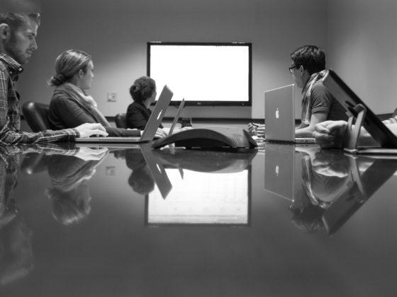 creative-meeting