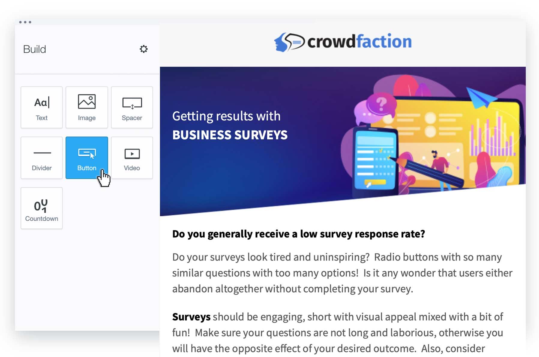 email-surveys