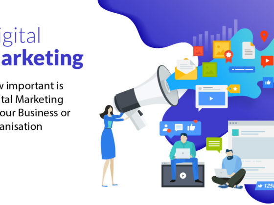 digital-marketing-crowdfaction